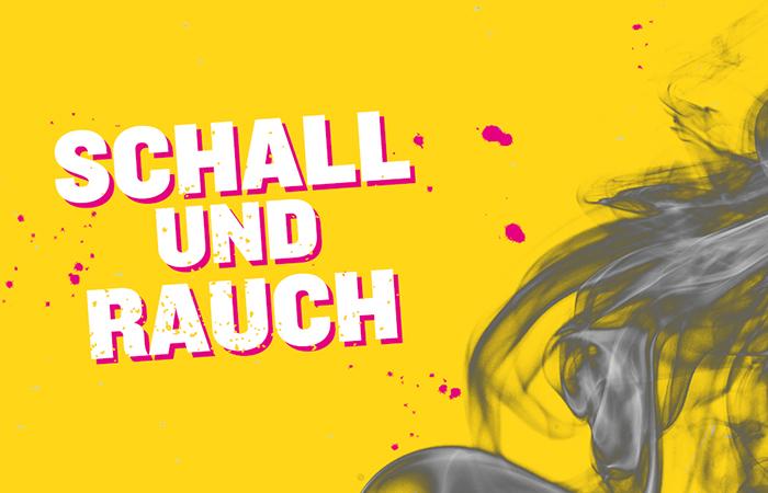 Schall-und-Rauch_700x450px
