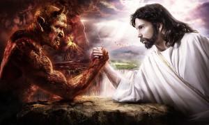 satanvs.jesus