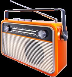 radio300_0