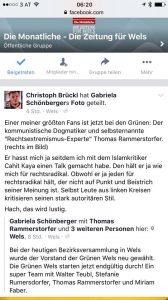 bruecki